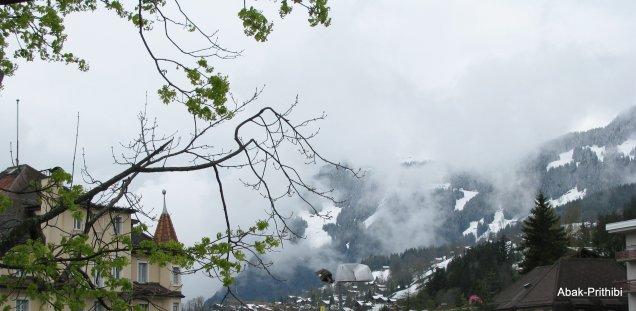 Grindelwald, Switzerland (11)