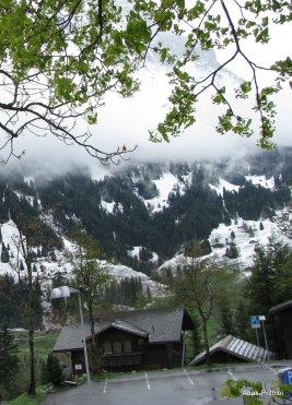 Grindelwald, Switzerland (12)