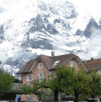 Grindelwald, Switzerland (13)