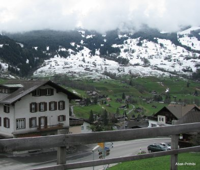 Grindelwald, Switzerland (14)