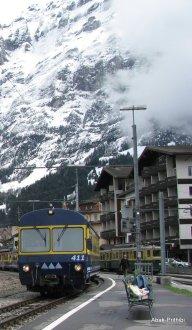 Grindelwald, Switzerland (15)