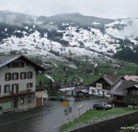 Grindelwald, Switzerland (4)