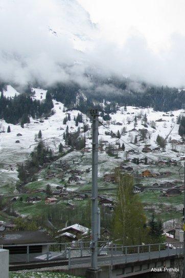 Grindelwald, Switzerland (6)
