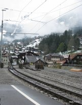 Grindelwald, Switzerland (7)