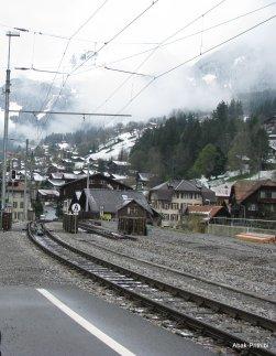 Grindelwald, Switzerland (7)