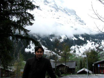 Grindelwald, Switzerland (8)