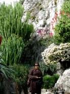 Jardin Exotique de Monaco (23)