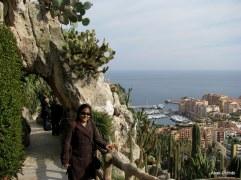 Jardin Exotique de Monaco (24)