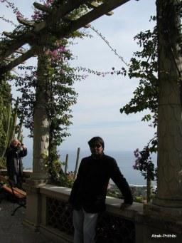 Jardin Exotique de Monaco (29)