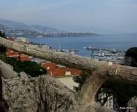 Jardin Exotique de Monaco (34)
