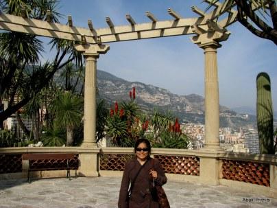 Jardin Exotique de Monaco (39)