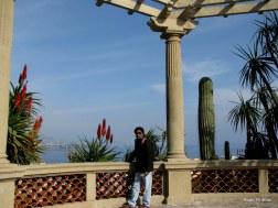 Jardin Exotique de Monaco (40)