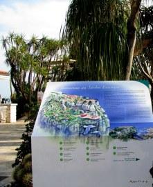Jardin Exotique de Monaco (42)