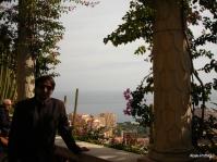 Jardin Exotique de Monaco (5)