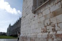 Jerónimos Monastery , Lisbon, Portugal (7)