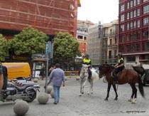 Madrid, Spain (2)