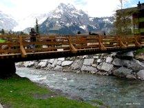 Mount Titlis, Switzerland (1)