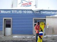 Mount Titlis, Switzerland (10)