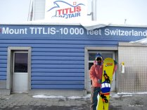 Mount Titlis, Switzerland (10)