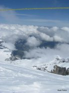 Mount Titlis, Switzerland (11)