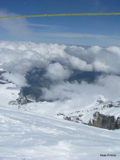 Mount Titlis, Switzerland (11)