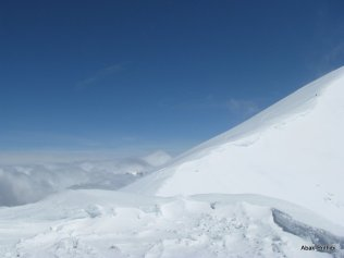 Mount Titlis, Switzerland (13)