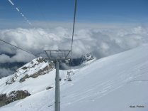 Mount Titlis, Switzerland (14)