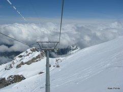 Mount Titlis, Switzerland (14)
