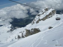 Mount Titlis, Switzerland (15)