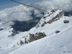 Mount Titlis, Switzerland (15)