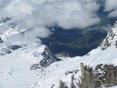 Mount Titlis, Switzerland (16)
