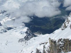 Mount Titlis, Switzerland (16)