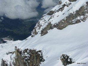 Mount Titlis, Switzerland (17)