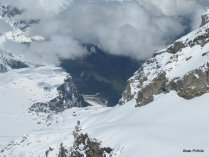 Mount Titlis, Switzerland (18)