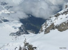 Mount Titlis, Switzerland (18)