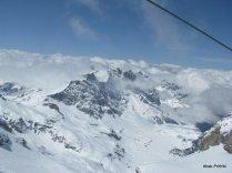 Mount Titlis, Switzerland (19)