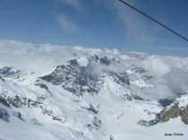 Mount Titlis, Switzerland (19)