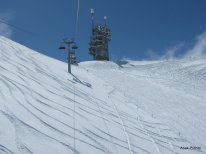 Mount Titlis, Switzerland (20)