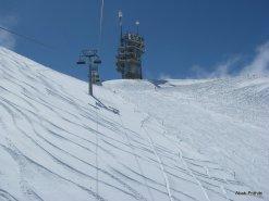 Mount Titlis, Switzerland (20)