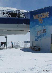 Mount Titlis, Switzerland (21)