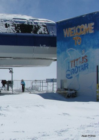 Mount Titlis, Switzerland (21)