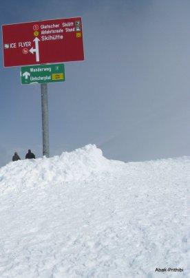 Mount Titlis, Switzerland (22)