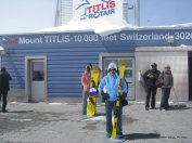 Mount Titlis, Switzerland (23)