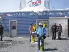 Mount Titlis, Switzerland (23)