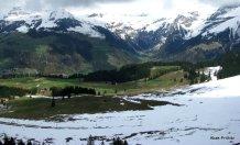 Mount Titlis, Switzerland (25)