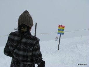 Mount Titlis, Switzerland (9)