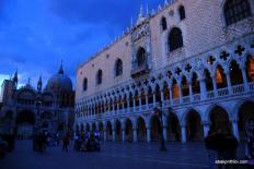 Piazza San Marco 1