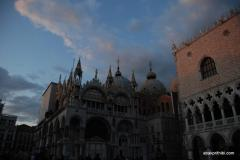 Piazza San Marco-4