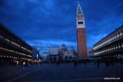 Piazza San Marco-5