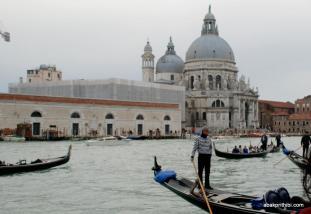 Piazza San Marco, Venice, Italy (1)